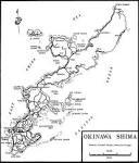 okinawa campaign