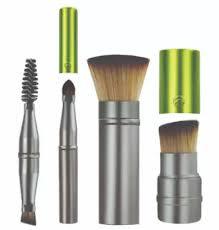 Ecotools <b>Набор</b> кистей для <b>макияжа</b> Refresh in 5 - купить по цене ...