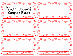 doc coupon layouts layouts 93 more docs fzwx007 com certificate of donation templatecustom coupon template coupon coupon layouts