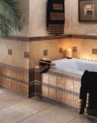 ceramic tile for bathroom floors:  elegant bathroom ceramic tile design ideas in inspiration to remodel house with bathroom ceramic tile design ideas