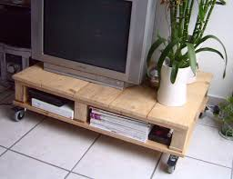 talk about versatile buy pallet furniture