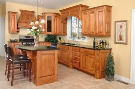 amish kitchen cabinets cool in home interior design with amish kitchen cabinets small home decor inspiration amish wood furniture home