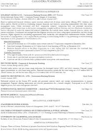 Resume  Investment Associate   Investment Bank  Venture Capital Firm Resume Asset Management Sales Management Lewesmr Mr Resume  Resume Asset  Management Sales Management Lewesmr Mr Resume