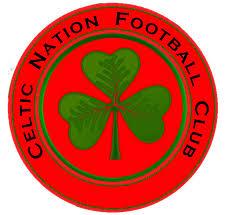 Celtic Nation F.C. logo.png