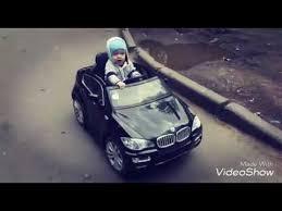 <b>Электромобиль BMW</b> X6 - YouTube