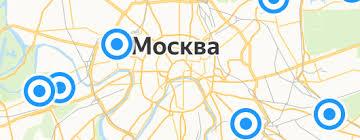 «<b>Пряжа Rozetti Roma</b>» — Детские товары — купить на Яндекс ...