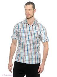 <b>Рубашка The North</b> Face 1379932 в интернет-магазине ...