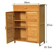 Современный <b>шкаф для обуви</b> с 2 дверями и выдвижными ...