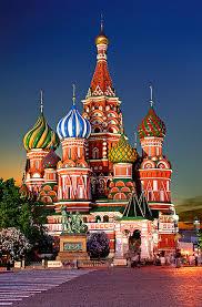 <b>Russian</b> architecture - Wikipedia