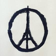 Bildergebnis für freie bilderpeace frankreich eiffelturm