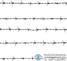 Barb Wire Fencing Fence Drawing Best Barb Wire Fence Pictures  4