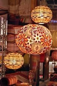 bohemian decor google search bohemian lighting