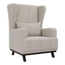 Мебель для гостиной, купить по цене от 1999 руб в интернет ...
