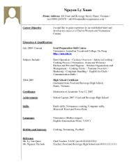 college student resume sample for no  seangarrette co  sample college student resume with no work experience  x