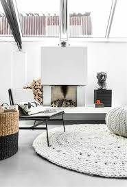 rugs living room rounds round fireplace rugs living room carpet chair stool