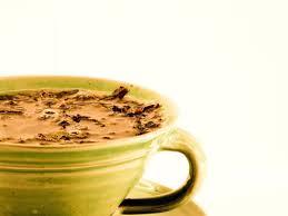 <b>Green</b> Tea Benefits: 7 Tips For Choosing The <b>Best</b> Brew - Organic ...