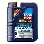 Купить моторное <b>масло Liqui Moly</b> в АВТОМАГ по низким ценам ...