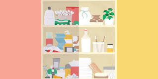 s Bea Johnson: The Five <b>Rules</b> of <b>Zero Waste</b> | Real Simple