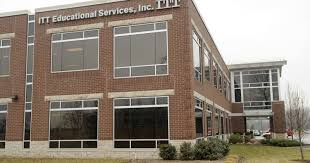 itt tech closing all campuses napolis star