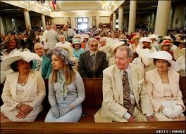 Image result for sunday best attire