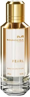 <b>Mancera Pearl</b> EdP 60ml in duty-free at airport Kurumoch