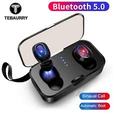 Tebaurry Official Store - Amazing prodcuts with exclusive discounts ...