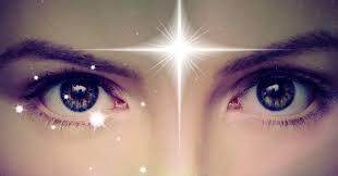Αποτέλεσμα εικόνας για Πως ανοίγουμε… το τρίτο μάτι