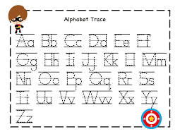 kindergarten worksheets the 5 senses writing worksheet for story printables alphabet writing worksheets safarmediapps worksheet for kindergarten story abc traceable writing worksheets for kindergarten worksheet