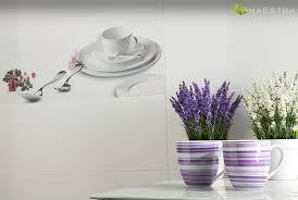 Купить <b>плитку Venus Ceramica Idole</b> в Москве