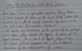 free land law essays  law teacher l land law essays  litigation law essays  m media law essays