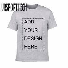 own print <b>t shirt</b>