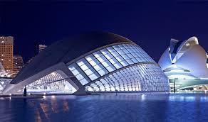 9 Astonishingly Asymmetrical Buildings
