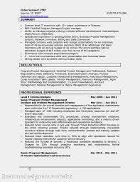 itil change management resume   sales   management   lewesmrsample resume  impression change management resume exles sles