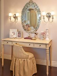 vanity table furniture vintage style of antique vanity table design with wall lights and oval mirror charming makeup table mirror lights