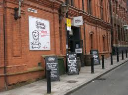 Image result for urban taphouse cardiff