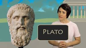 Plato: Biography of a Great Thinker - YouTube