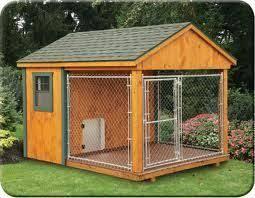 DIY Dog Houses   Dog House Plans  Aussiedoodle and Labradoodle    DIY Dog Houses   Dog House Plans  Aussiedoodle and Labradoodle Puppies   Best Labradoodle Breeders in Washington State  Portland  Oregon