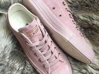 76 лучших изображений доски «Shoes» за 2019 | Flat Shoes ...