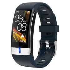 <b>E88 Smart Bracelet</b> Blue <b>Smart Wristband</b> Sale, Price & Reviews ...