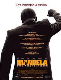 Ver Mandela. Del mito al hombre (2013) online