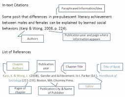Citation Machine  Chicago Turabian format citation generator for journal article