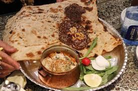 Výsledek obrázku pro بریانی سنتی ایرانی