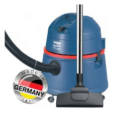 <b>Пылесос Thomas Power Pack</b> 1620 C 1600Вт фиолетовый/синий ...
