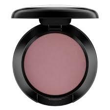 <b>MAC</b> Cosmetics Eye Shadow - <b>Haux</b> reviews, photos, ingredients ...