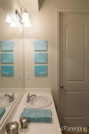 dog faces ceramic bathroom accessories shabby chic:  ideas about cream bathroom on pinterest bathroom images cream bathroom paint and pale yellow bathrooms