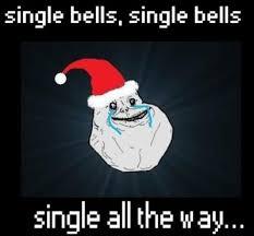 Memes Vault Merry Christmas Memes via Relatably.com
