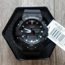 <b>Часы CASIO</b> G-shock gw-3000BD-1Ajf – купить в Кузьмоловском ...