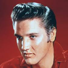 <b>Elvis Presley</b> - Songs, Death & Daughter - Biography