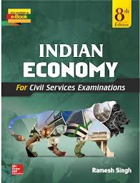 buy n economy book online at low prices in n buy n economy book online at low prices in n economy reviews ratings amazon in