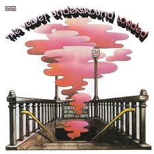 The <b>Velvet Underground</b>: <b>Loaded</b>: Re-Loaded 45th Anniversary ...